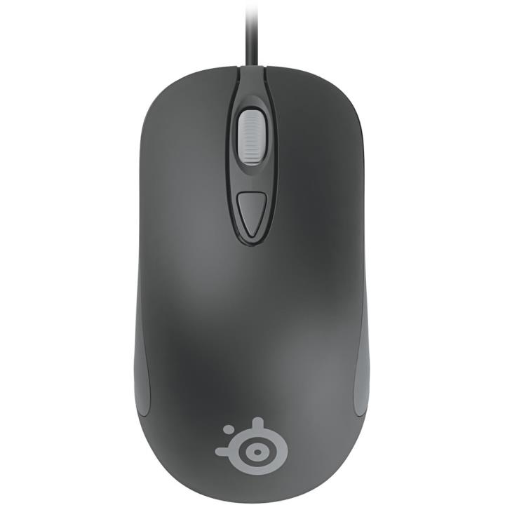 Steelserıes Kınzu Optik Mouse