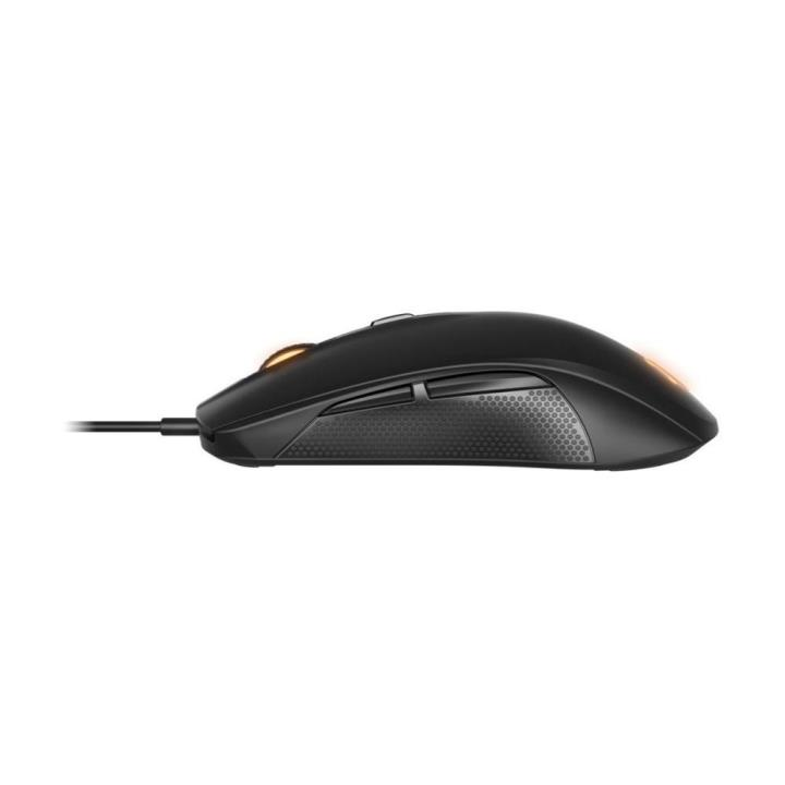 Steelseries Rival 100 Siyah Mouse