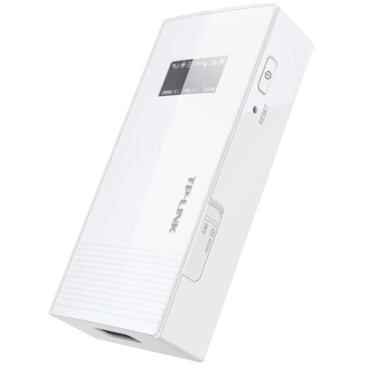 TP-Link M5360 Mobil Modem