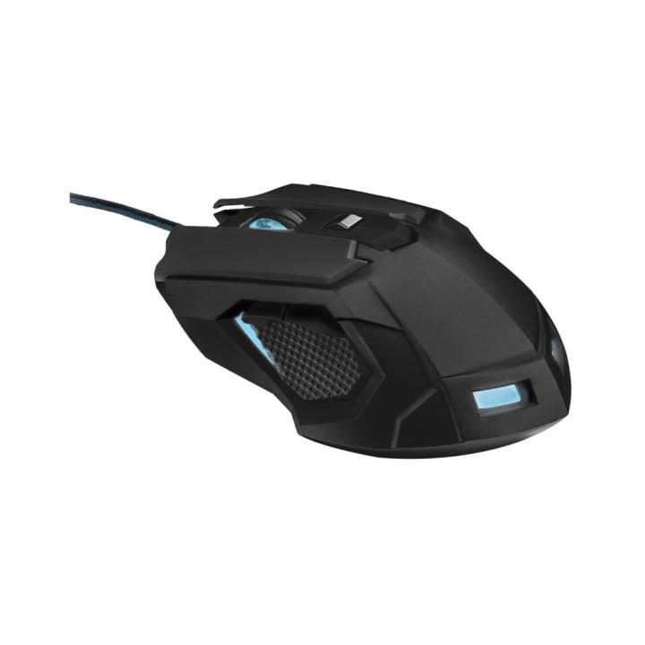 Trust 20324 GXT158 Mouse