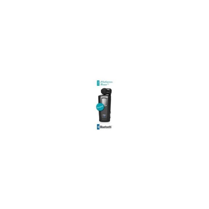 Ttec 2KM0085 Siyah Bluetooth Kulaklık Yorumları