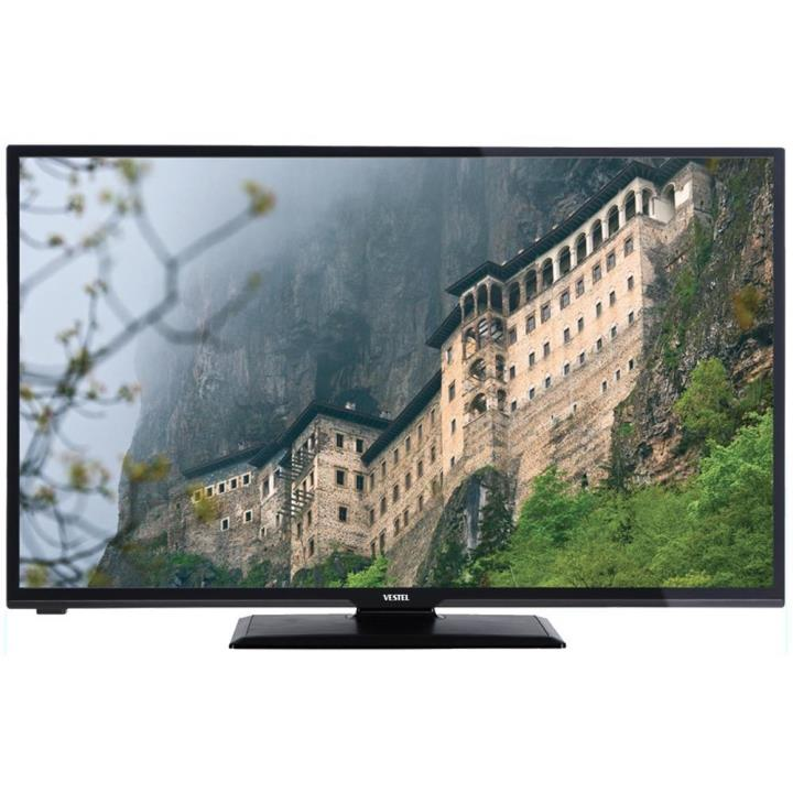 Vestel 32HA5000 LED TV