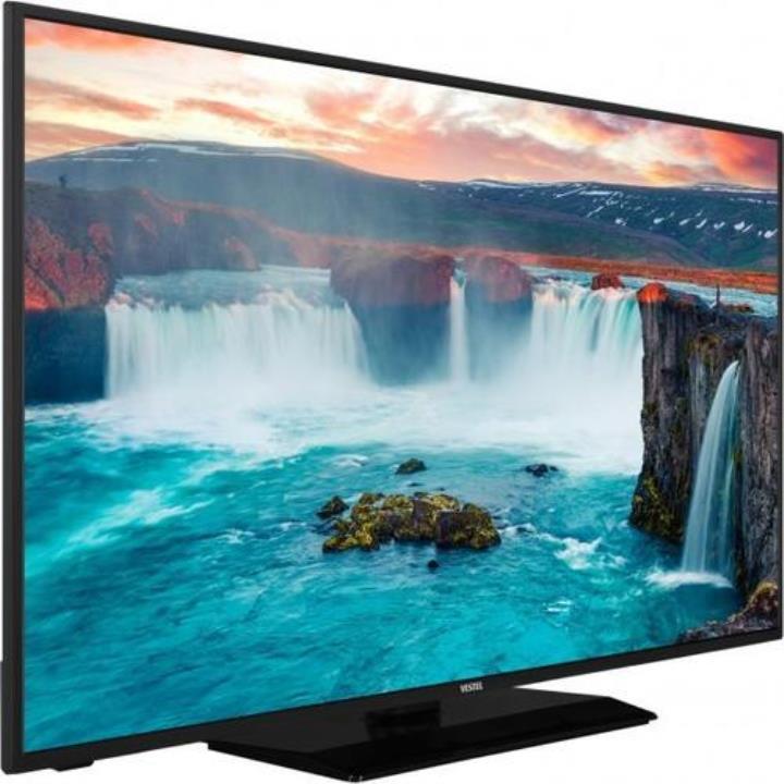 Vestel 43F9510 LED TV Yorumları