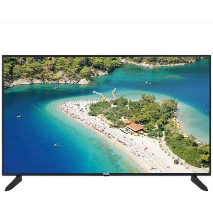 Vestel 43FB7500 LED TV
