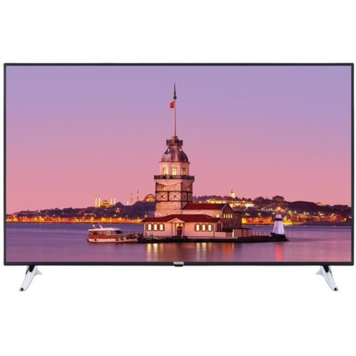 Vestel 43UA8900 LED TV