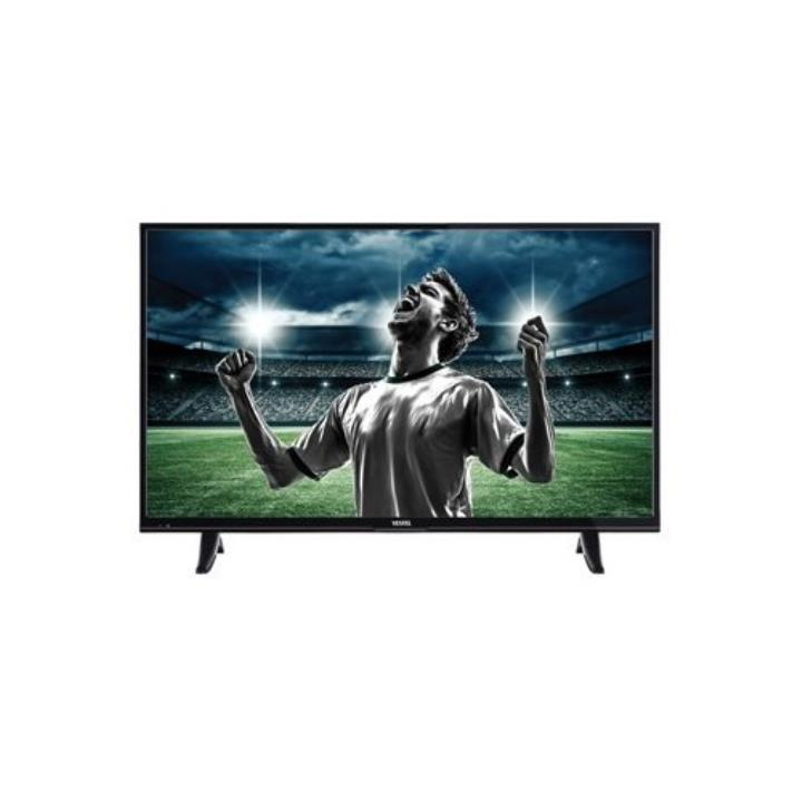 Vestel 55UA8990 LED TV