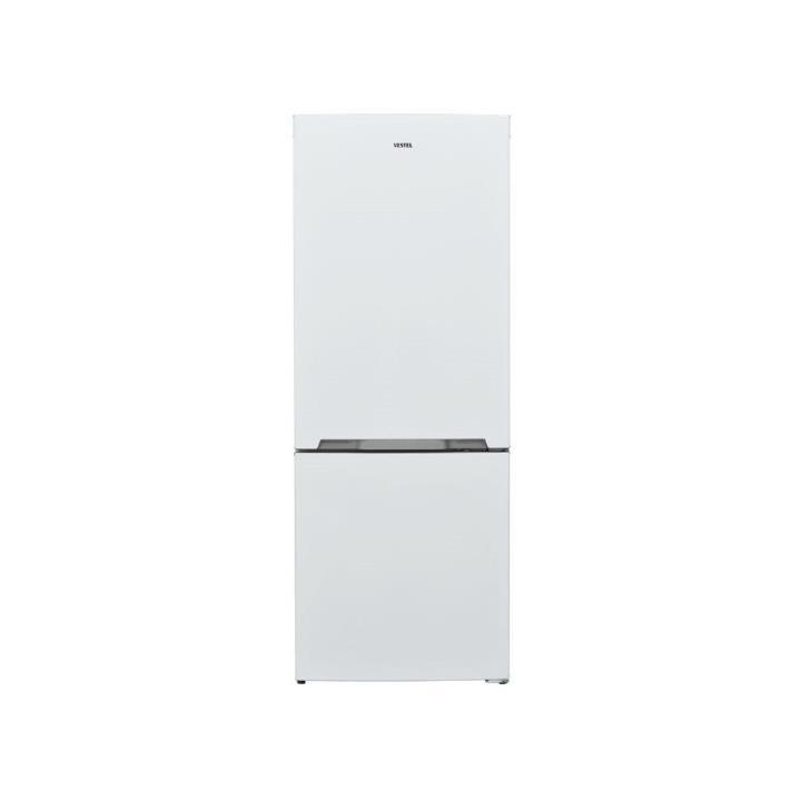 Vestel EKO NFKY420 Buzdolabı