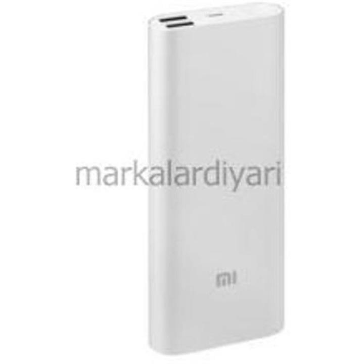 Xiaomi 6954176883735 Powerbank