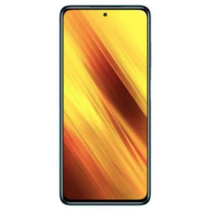 Xiaomi Poco X3 NFC 128GB 6GB Ram 6.67 inç 64MP Akıllı Cep Telefonu Gri Yorumları