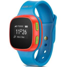 Alcatel Move Time Kidswatch