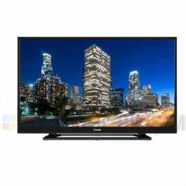 Altus AL22L-5531-4B LED TV