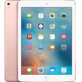 Apple iPad Air 2 32GB Wi-Fi Altın Sarısı