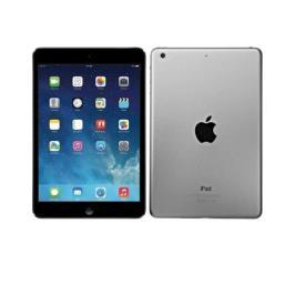 Apple iPad Air Wi-Fi 16GB Uzay Grisi