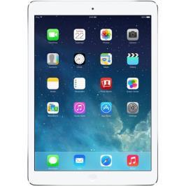 Apple iPad Air Wi-Fi + 4G 32GB Gümüş