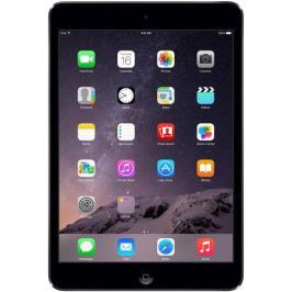 Apple iPad Mini 16GB Wi-Fi + 4G Uzay Grisi
