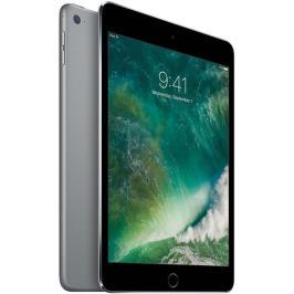Apple iPad Mini 4 16GB Wi-Fi Uzay Grisi