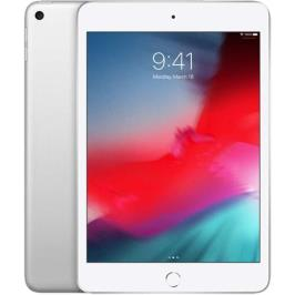 Apple iPad Mini 5 64GB MUQX2TU-A 7.9 inç Wi-Fi Tablet Pc Gümüş