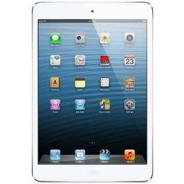 Apple iPad Mini Retina Wi-Fi 32GB Gümüş