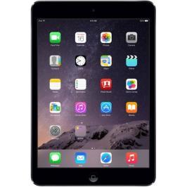 Apple iPad Mini Retina Wi-Fi 32GB Uzay Grisi