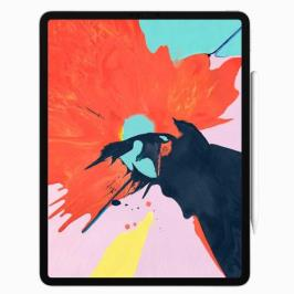 Apple iPad Pro 11 64 GB 11 İnç Wİ-Fİ Tablet