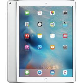 Apple iPad Pro 128GB 4G 12.9 Gümüş ML2J2TU-A Tablet Pc
