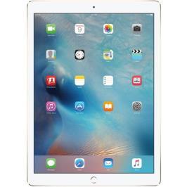Apple iPad Pro 128GB Wi-Fi 12.9 Altın Sarısı ML0R2TU-A Tablet Pc