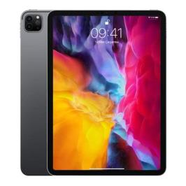 Apple iPad Pro 2020 11 inç 128 GB