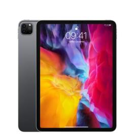 Apple iPad Pro 2020 11 inç 256 GB