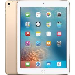 Apple iPad Pro 32GB 4G 9.7 Altın Sarısı Tablet Pc