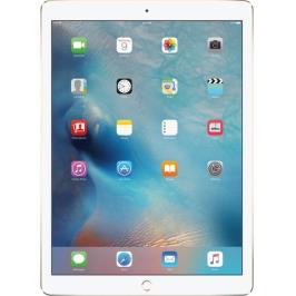Apple iPad Pro 32GB Wi-Fi 12.9 Altın Sarısı ML0H2TU-A Tablet Pc