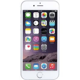 Apple iPhone 6 16GB Gümüş
