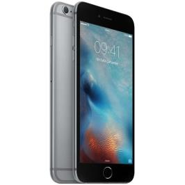 Apple iPhone 6S 128GB Uzay Grisi