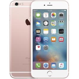 Apple iPhone 6S Plus 16GB Roze Altın