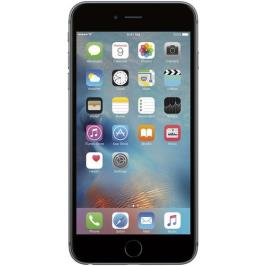 Apple iPhone 6S Plus 64GB Uzay Grisi