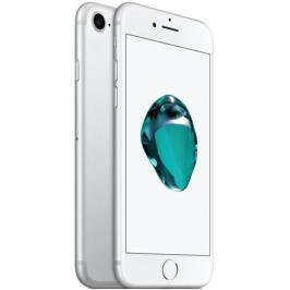 Apple iPhone 7 32 GB 4.7 İnç 12 MP Akıllı Cep Telefonu