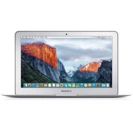 Apple MacBook Air MQD32TU/A Intel Core i5 8 GB Ram 128 SSD 13.3 İnç Laptop - Notebook
