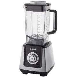 Arçelik K 8240 B-FIT Blender