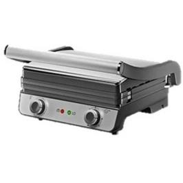 Ariston 88410 CG200AXO Tost Makinesi