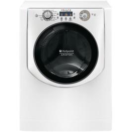 Ariston AQD1071F 49ID TK Çamaşır Makinesi