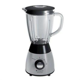 Ariston TB 050 DR0 Blender