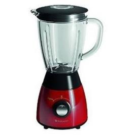 Ariston TB 050 DR0 Solo Blender