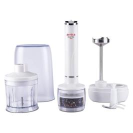 Arnica GH21610 Slim Mix Pro El Blender Seti