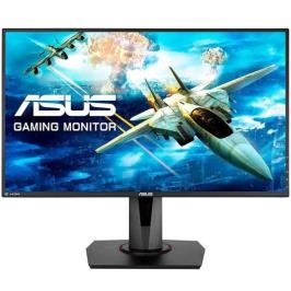 Asus VG278QR 0.5ms 165Hz 27 inç Full HD Gaming Monitör