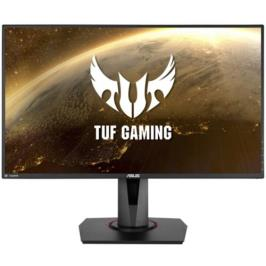 "Asus VG279QM 27"" 280Hz FullHD Gaming Monitör"