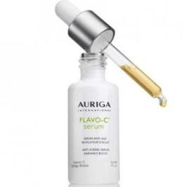 Auriga Flavo C 15 ml Serum