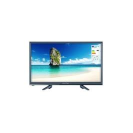 Awox A 202400 24 İnch Uydulu HD LED TV