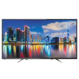 Awox S3282YK2 LED TV