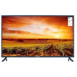 Awox U4400STR 43'' 109 Ekran Uydu Alıcılı Full HD Smart Android LED TV