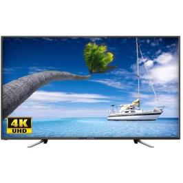 "Awox U5100STR 50"" 4K Ultra HD Smart LED TV"