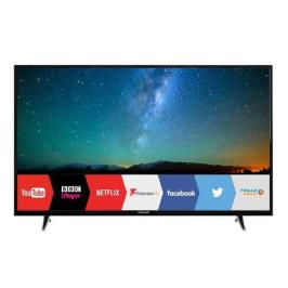 "Awox U5600STR 55"" 4K 140 Ekran 55 Smart Uydulu TV"